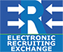Electronic Recruiting Exchange