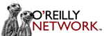 O'reilly Network