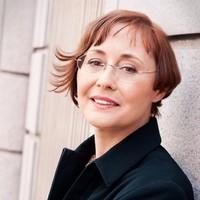 Susanne Schropp