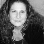 Clare Ultimo